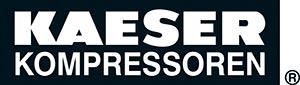 Kaesar compressor logo