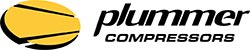 Plummer Compressors