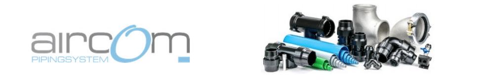 plummer compressors case study
